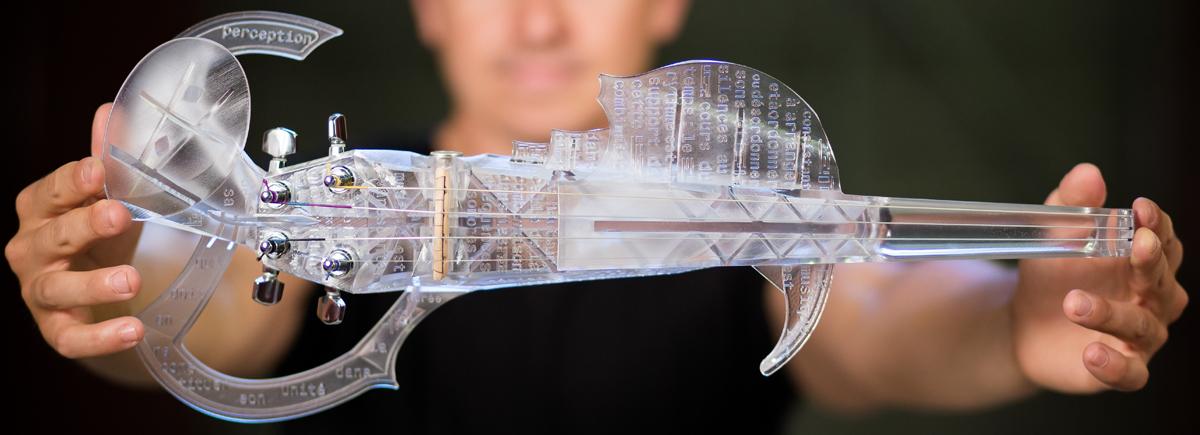 ¿Comprar u ofrecer un 3Dvarius?