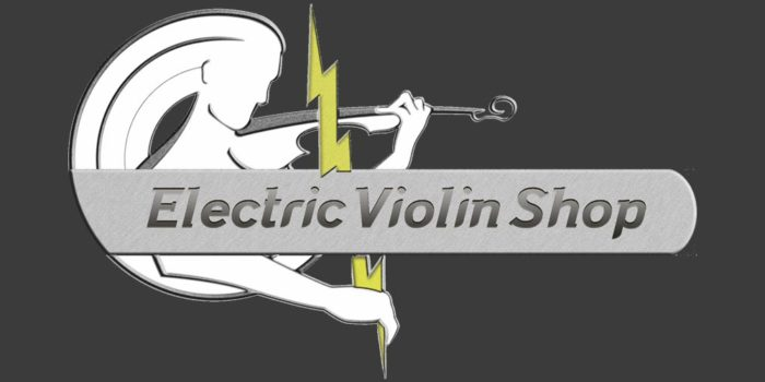 The 3Dvarius is available on ElectricViolinShop