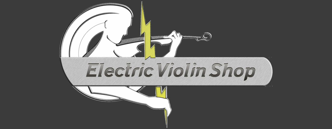 Electric Violin Shop EVS