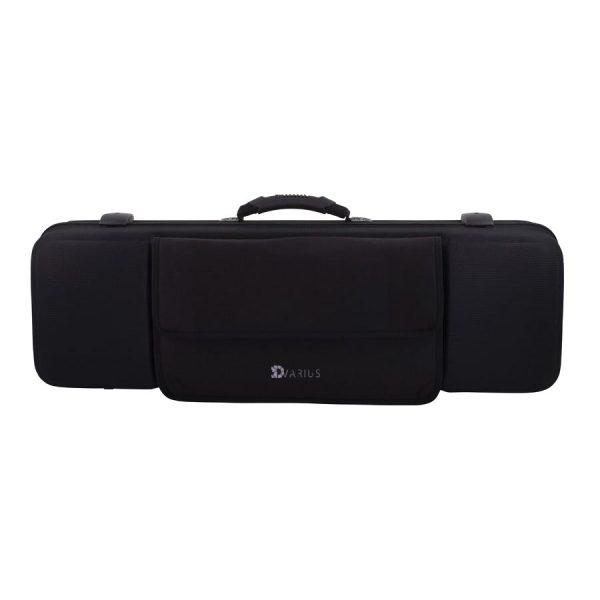 3Dvarius violin case