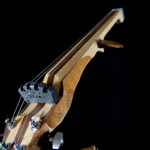 Line Electric Violin