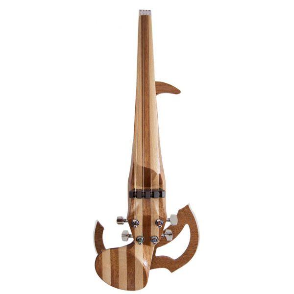 4-string Line electric violin