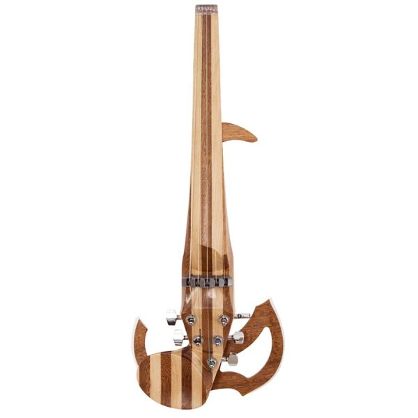 5-string Line electric violin