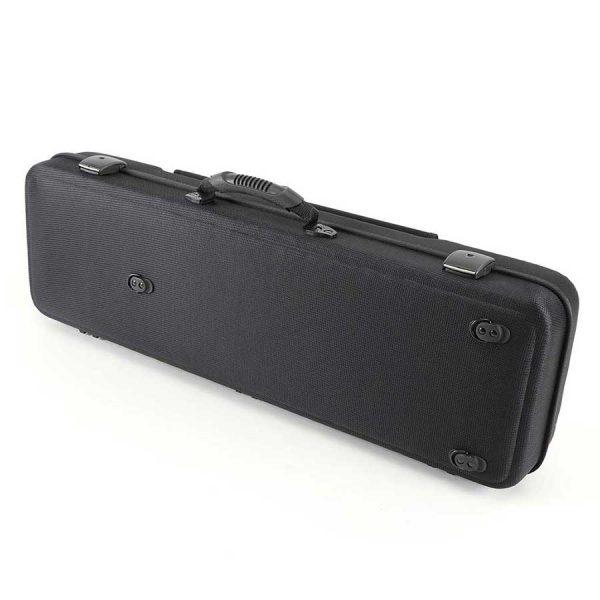 violin case 3Dvarius