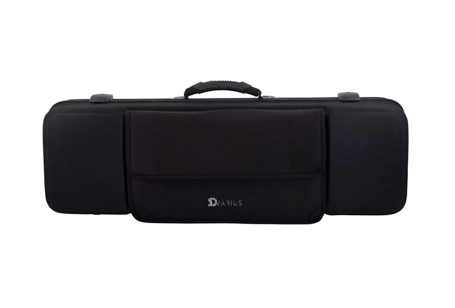 Electric Violin Case