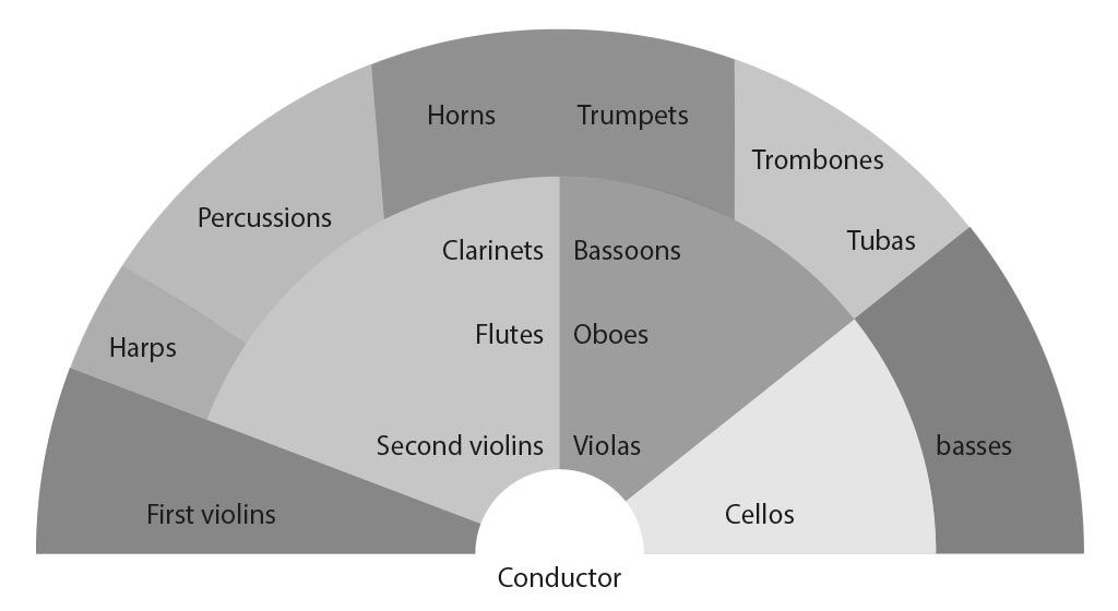 orchestra schema