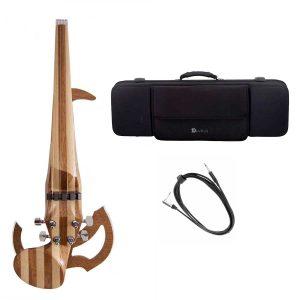 Bundle Line 3Dvarius violin case