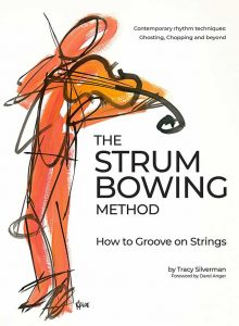 livre Strum Bowing Method