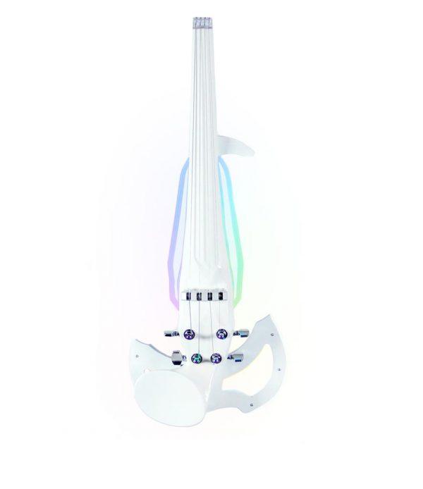 Prism electric violin