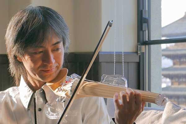 Atsuhiro Oshiro